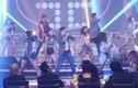 Báo Đức rầm rộ đưa tin về Quán quân Idol Trọng Hiếu