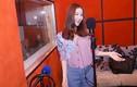 Diễn viên Diễm My 9X lên tiếng về tin đồn đi hát