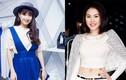 5 nữ diễn viên 9X xinh đẹp, tài năng của showbiz Việt