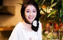 """Diễn viên nhí """"Mùi ngò gai"""": Ghen tỵ với Angela Phương Trinh"""