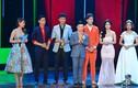 Lộ diện 20 giọng ca Thần tượng Bolero bước vào vòng liveshow