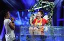 Loạt game show Việt bị chỉ trích vì phản cảm