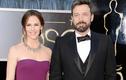 Không thể hàn gắn Jennifer Garner nộp đơn ly hôn Ben Affleck