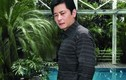 Bí ẩn vụ ca sĩ Vương Kiệt bị hãm hại, sự nghiệp tuột dốc