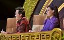 Phi Nhung tức giận tuyên bố không ngồi ghế nóng với Hoài Linh
