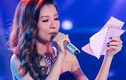 Dương Khắc Linh bức xúc khi show thực tế ác với thí sinh