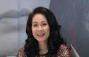 """NSND Lan Hương: """"Tôi được mời đi xe ôm miễn phí sau vai mẹ chồng!"""""""