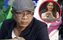 NS Trung Dân phải về quê nghỉ ngơi sau scandal với Hương Giang