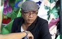 Trung Dân mong khán giả thương cùng tha thứ cho Hương Giang Idol