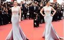 Lý Nhã Kỳ đẹp kiêu sa với set đồ hơn 4 tỷ ở Cannes