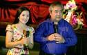 Vụ Ngọc Trinh kiện Nhà hát Kịch TP.HCM được xét xử