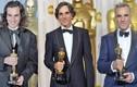 Tài tử sở hữu ba tượng vàng Oscar bất ngờ tuyên bố giải nghệ