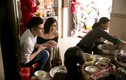 Noo Phước Thịnh cùng mẹ và Tú Anh về thăm quê ngoại