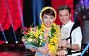 Loạt quán quân The Voice, Vietnam idol chìm nghỉm do đâu?