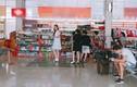 Hồ Ngọc Hà và Kim Lý cùng xuất hiện ở sân bay