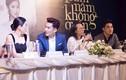 Hoài Linh giả gái làm vợ Quang Hà trong liveshow tiền tỷ