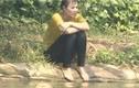 Diễn viên Thanh Hương suýt chết đuối vì lật thuyền