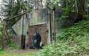 Một phần Berlin bị bỏ rơi qua ống kính nhiếp ảnh gia hoài cổ