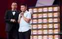 Lại Văn Sâm ngỡ ngàng vì cậu bé Phillipines có trí nhớ phi thường