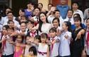 Yên Bái sạt lở do mưa lũ, Hoa hậu Đỗ Mỹ Linh mất liên lạc