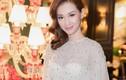 MC Quỳnh Chi từ chối đại gia vì bị đòi cưới nhanh