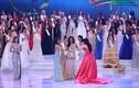 Đỗ Mỹ Linh đã làm nên điều tuyệt vời ở Miss World 2017!