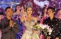 Đơn vị tổ chức Hoa hậu Đại dương bị phạt 4 triệu vụ Ngân Anh