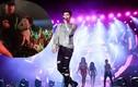 Fan ngất xỉu trong đêm nhạc 20.000 khán giả của Noo Phước Thịnh
