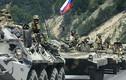 NATO: Nga không cần tiến vào Ukraine để đạt mục tiêu