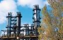Donbass nợ tiền, Kiev có dám cắt khí đốt?