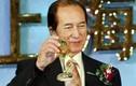 Bí mật của ông trùm sòng bạc nắm nửa kinh tế Macau