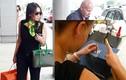 Túi da đà điểu đắt đỏ của Thu Minh được sản xuất thế nào?