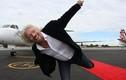 Tỷ phú kỳ dị Richard Branson sắp đến Việt Nam giàu cỡ nào?