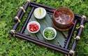 Mới lạ cocktail mang tình yêu Việt ở InterContinental Danang