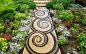 Những cách dùng gốm sứ trang trí nhà đẹp vô cùng bắt mắt