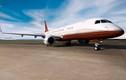 Bên trong máy bay siêu xa xỉ giá hơn 80 triệu USD