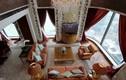 Những phòng khách sạn đắt nhất Việt Nam xa xỉ cỡ nào?