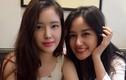 Kinh ngạc em gái sao Việt có cuộc sống giàu sang như bà hoàng