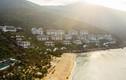 Resort sang chảnh ở Đà Nẵng lọt top resort đẹp nhất thế giới