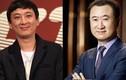 Chân dung thiếu gia Trung Quốc từ chối thừa kế 92 tỷ của bố
