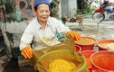 Hốt bạc với những đặc sản nổi tiếng hút khách dịp Tết