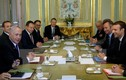 Thủ tướng Israel phản đối thỏa thuận ngừng bắn ở Syria