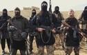 10 sự thật đáng lo ngại về tổ chức khủng bố IS