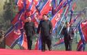 Hàn Quốc lên kế hoạch tấn công loại bỏ ông Kim Jong-un?