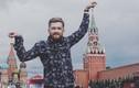 Loạt ảnh mới về thói chơi ngông của con nhà giàu Nga