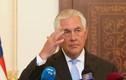 Ngoại trưởng Mỹ chuẩn bị thăm 3 nước Đông Nam Á