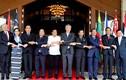 Khám phá các quốc gia thành viên ASEAN qua ảnh
