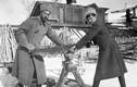 Ảnh hiếm về Sa hoàng Nikolai II bị lưu đày ở Siberia