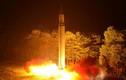Bước tiến đột phá của chương trình tên lửa Triều Tiên