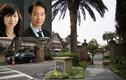 """Ngắm con phố giàu nhất San Francisco """"giá bèo""""... 90 nghìn USD"""